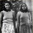 t_alma-charles-merle-jackomos-1938